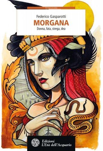 Morgana (eBook)