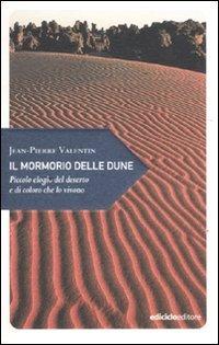 Il Mormorio delle Dune