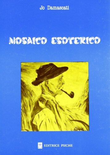 Mosaico Esoterico