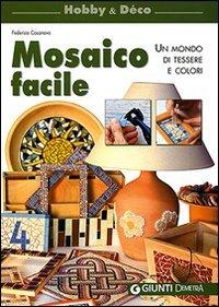 Mosaico Facile