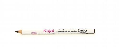 Mosqueta's - Kajal Bio
