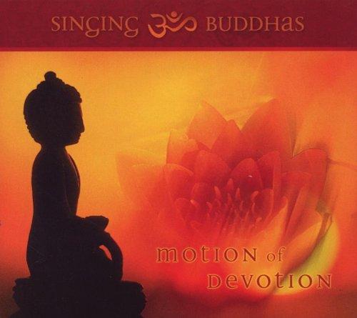 Motion of Devotion
