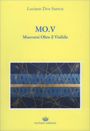 MO.V Muoversi Oltre il Visibile