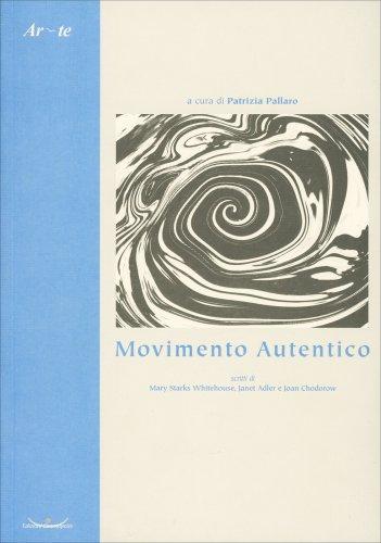 Movimento Autentico