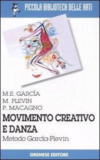 Movimento Creativo e Danza