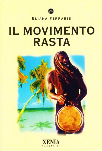Il Movimento Rasta