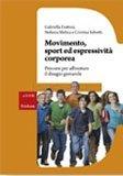 Movimento, Sport ed Espressività Corporea