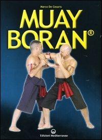 Muay Boran