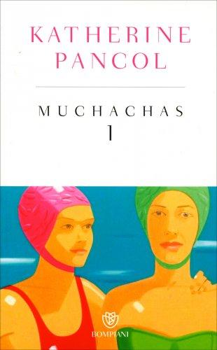 Muchachas - Volume 1