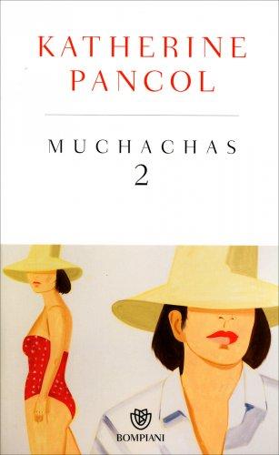 Muchachas - Volume 2