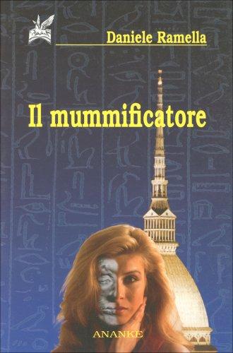 Il Mummificatore
