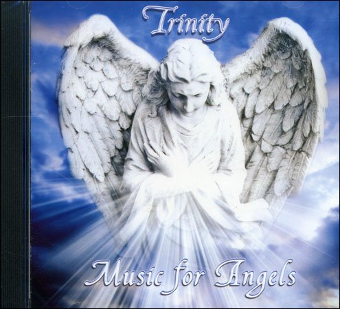 Music for Angels