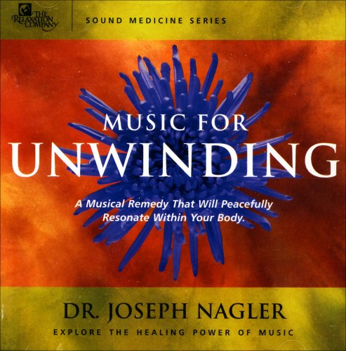 Music for Unwinding