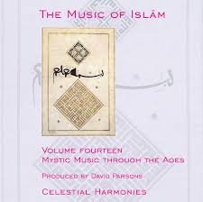 The Music of Islam 14 - Volume Fourteen