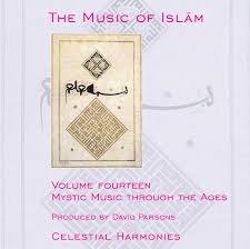 The Music of Islam 14 - Volume Fourteen