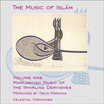 The Music of Islam 09 - Volume Nine