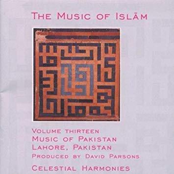 The Music of Islam 13 - Volume Thirteen
