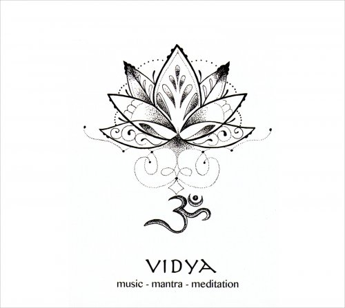 Music Mantra Meditation