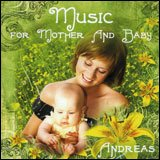 Music for Mother and Baby