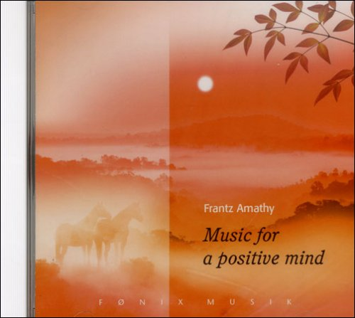 Music for a Positive Mind