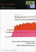 Per una Musica Biologicamente Sensata nell'ottica della Nuova Medicina Germanica - Con DVD Allegato