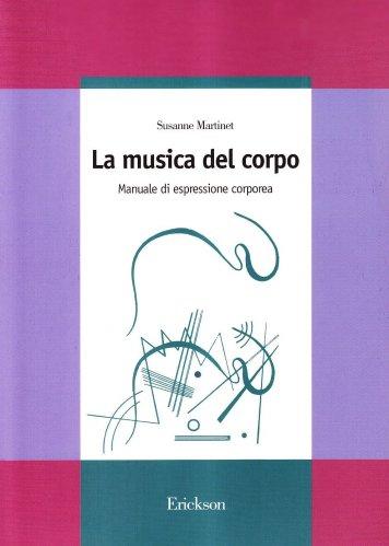 La Musica del Corpo