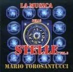 La Musica delle Stelle - Vol. 3