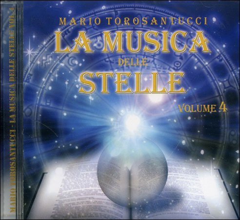 La Musica delle Stelle - Vol. 4