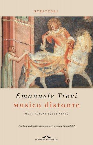 Musica Distante (eBook)