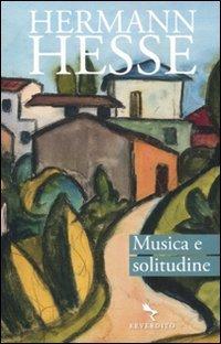 Musica e Solitudine