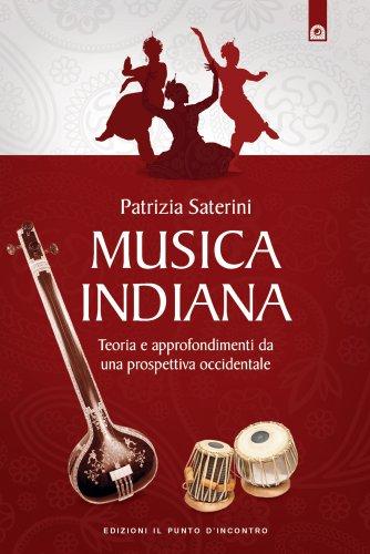 Musica Indiana (eBook)
