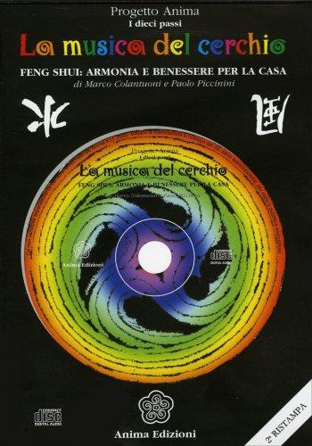 La Musica del Cerchio