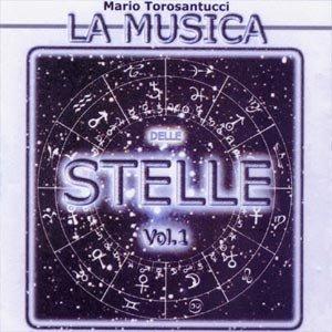 La Musica delle Stelle - Vol. 1