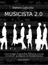 Musicista 2.0 (eBook)