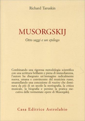 Musorgskij