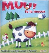 Muu! Fa la Mucca