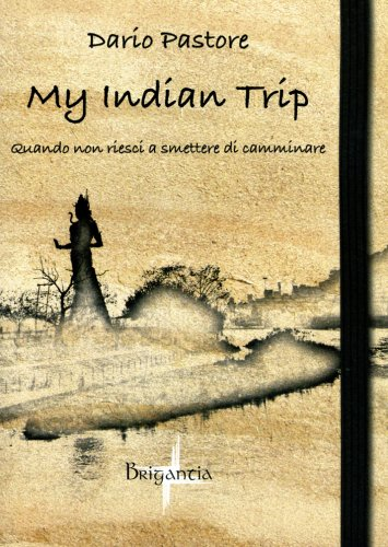 My Indian Trip