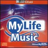 MyLife Music