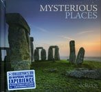 Mysterious Places