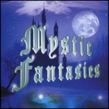 Mystic Fantasies 2
