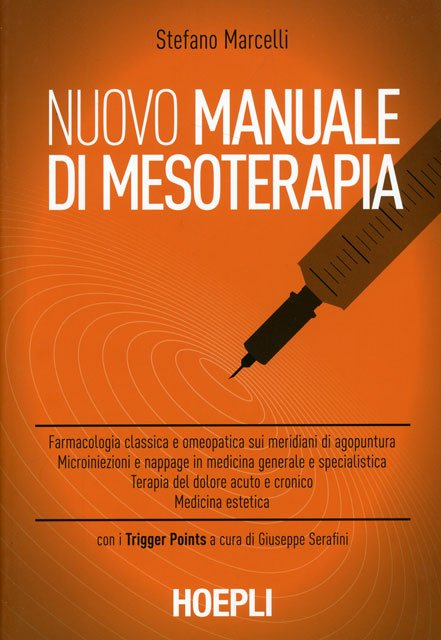 il manuale pratico di digitopressione italian edition