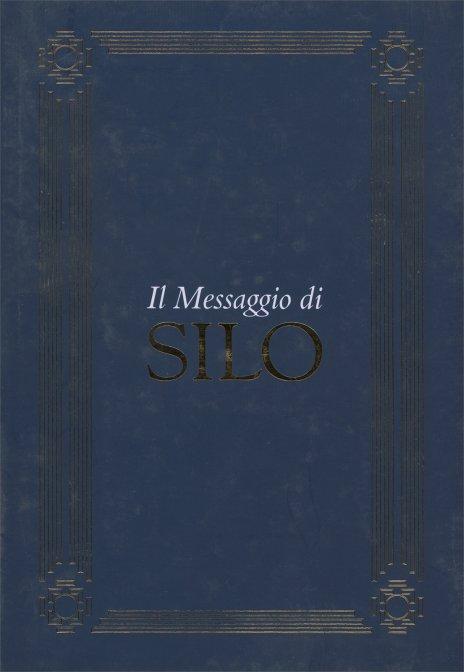 book by poetic authority the rhetoric of panegyric