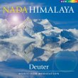 Nada Himalaya