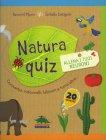 Natura Quiz