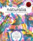 Naturalia - Dall'Alba al Tramonto: un Caleidoscopio di Colori