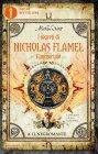 I Segreti di Nicholas Flamel, l'Immortale - Vol. 4: Il Negromante