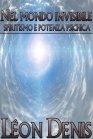 Nel Mondo Invisibile (eBook)