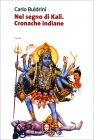 Nel Segno di Kali