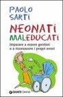 Neonati Maleducati (eBook)