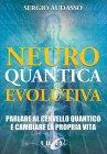 Neuro Quantica Evolutiva